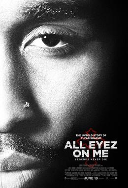 AllEyez_poster