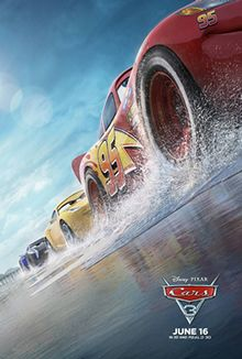 Cars_3_poster