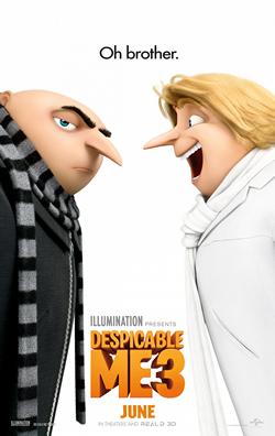 Despicable_Me_3_(2017)_Teaser_Poster