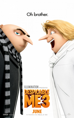Despicable_Me_3_(2017)_Teaser_Poster