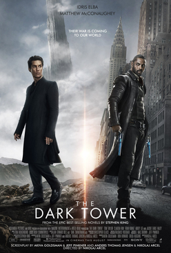 The_Dark_Tower_teaser_poster