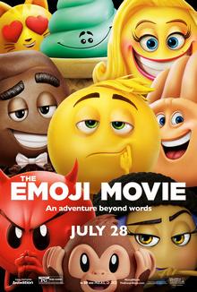 The_Emoji_Movie_film_poster