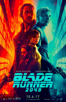 Blade_Runner_2049_logo