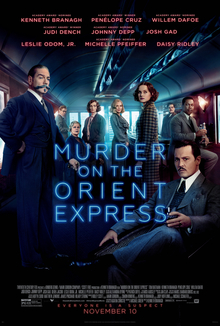 Murder_on_the_Orient_Express_teaser_poster