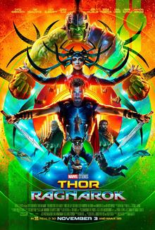 Thor_Ragnarok_poster