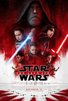 Star_Wars_The_Last_Jedi