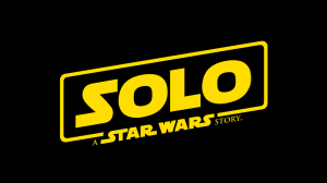 1280px-Solo-a-star-wars-story-tall-A