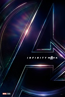 220px-Avengers_Infinity_War