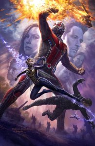 ant-man-and-the-wasp-sdcc-1011742
