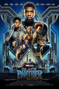 Black_Panther_film_poster