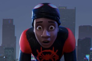 first-trailer-spider-man-into-the-spider-verse