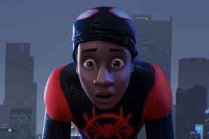 first-trailer-spider-man-into-the-spider-verse