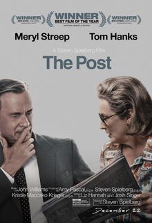 The_Post_(film)