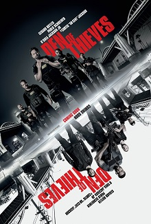 Den_of_Thieves_poster