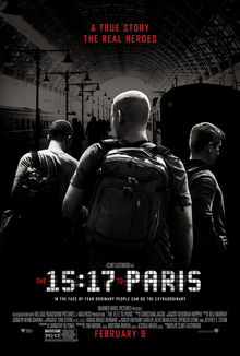 The_15.17_to_Paris