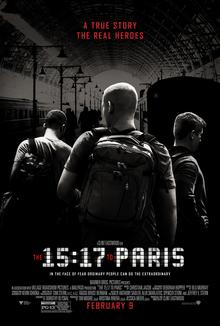 The_15.17_to_Paris