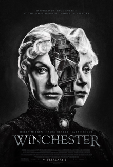 Winchester_(film)