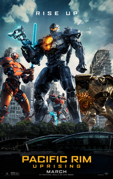 Pacificrim2-poster