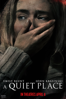 A_Quiet_Place_film_poster