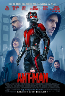 Ant-Man_poster