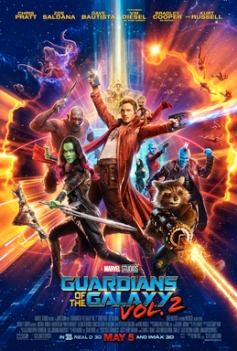 Guardians_of_the_Galaxy_Vol_2_poster