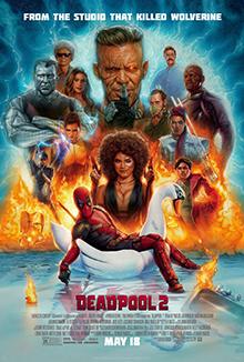 Deadpool_2_poster