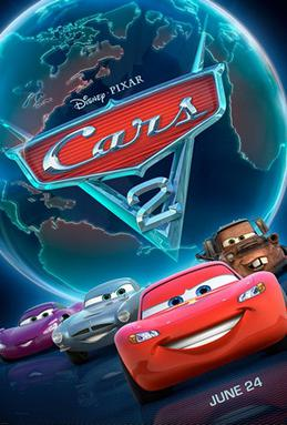 Cars_2_Poster
