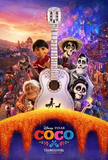 Coco_(2017_film)_poster