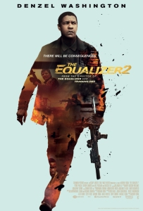 The_Equalizer_2_poster