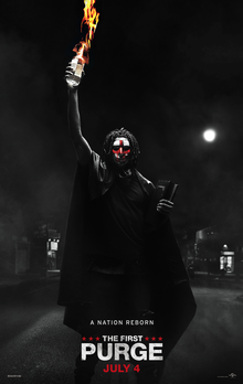 The_First_Purge_poster