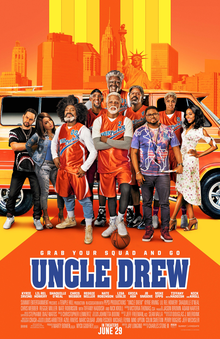 Uncle_Drew_poster